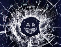 """Black Mirror"" Staffel 4: Starttermin steht fest, alle Trailer & Episodenguide"
