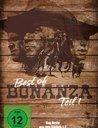 Bonanza - Best of Bonanza, Teil 1 (10 Discs) Poster