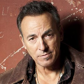 "Bruce Springsteen scheitert mit ""Harry Potter""-Song"