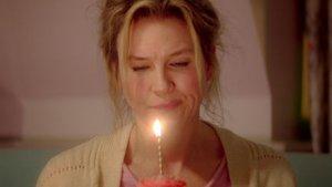 Bridget Jones 4: Mutter, Menopause & mehr Männer?