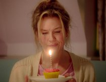 Bridget Jones 4: Mutter, Menopause & mehr Männer?