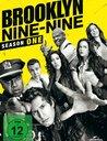 Brooklyn Nine-Nine - Staffel 1 Poster