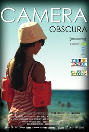 Camera obscura (Cinespañol 3)