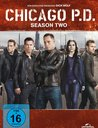 Chicago P.D. - Season Two Poster