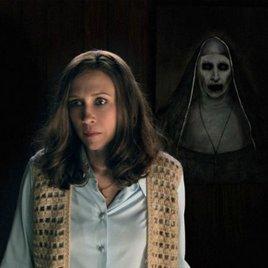 Horrorfilme 2016: Seht hier 6 besonders schockierende Szenen