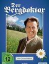 Der Bergdoktor - Die Gesamtedition Poster