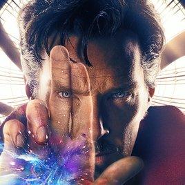 Doctor Strange 2: Kinostart, Besetzung & alle Gerüchte