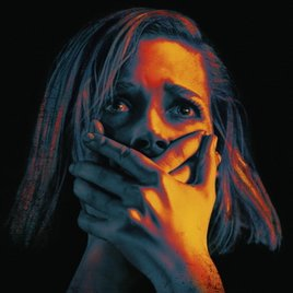 Don't Breathe auf DVD & Blu-ray: Wann ist der Release?