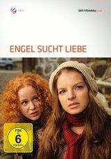 Engel sucht Liebe Poster