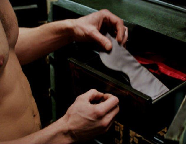 Fifty Shades Of Grey Jetzt Im Kostenlosen Legalen Online Stream