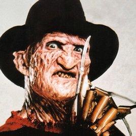 """Das wünscht sich der echte Freddy Krueger vom neuen """"A Nightmare on Elm Street""""-Film"""