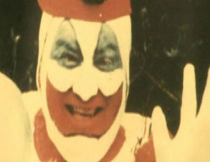 gacy-pogo-clown