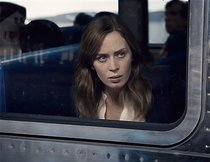 """The Girl on the Train""– die Kritik"