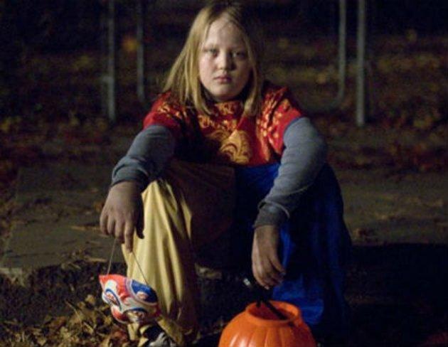 Halloween Sprüche Grusel An Der Haustür über Whatsapp Facebook