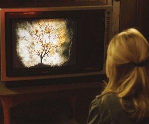 Halloween Filme: Was gruselt heute nacht im TV & im Stream?
