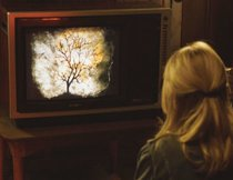 Halloween-Filme: TV-Programm & Streaming-Tipps zur Hexennacht
