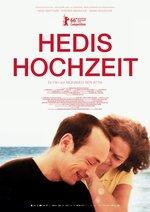 Hedis Hochzeit Poster