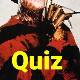 Quiz: Erkennst du diese Horrorfilme nur anhand ihrer Kleidung?