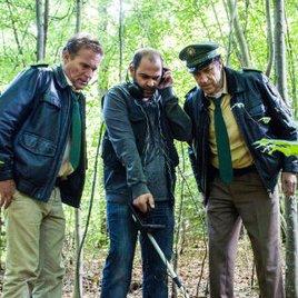 Hubert und Staller: Die Kult-Ermittler im Stream