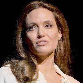 FBI verhört Angelina Jolie