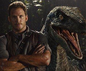 """Regisseur macht klare Ansage: So düster soll es in """"Jurassic World 2"""" zugehen!"""