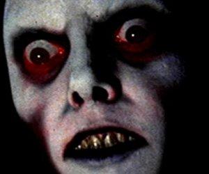 Hexenbrett-Abend: Diese 6 grauenvollen Film-Dämonen solltet ihr niemals beschwören!