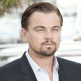 Donald Trump & Co. im Visier von Leonardo DiCaprio