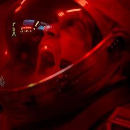 """Außerirdisches Leben im ersten """"Life""""-Trailer"""