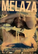 Melaza (Cinespañol 4) Poster