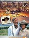 Momella - Eine Farm in Afrika Poster