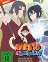 Naruto Shippuden - Die komplette Staffel 15, Box 2 Poster