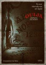 Ouija: Ursprung des Bösen Poster