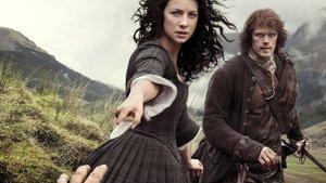 "Läuft ""Outlander"" auf Netflix? Wann kommt Staffel 3?"