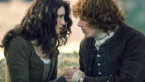 """""""Outlander"""" Staffel 4: Alle Infos zum Starttermin, der Besetzung & Handlung"""
