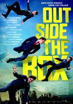 Outside the Box Poster