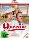 Queenie - Die komplette Langfassung in 4 Teilen Poster