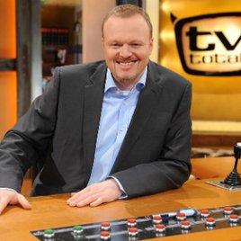"""Watt, wer bist Du denn: Die lustigsten Nippel der """"TV Total""""-Geschichte"""