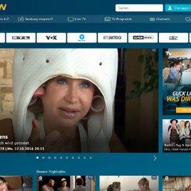 RTL 2 im Live-Stream legal mobil und am PC angucken