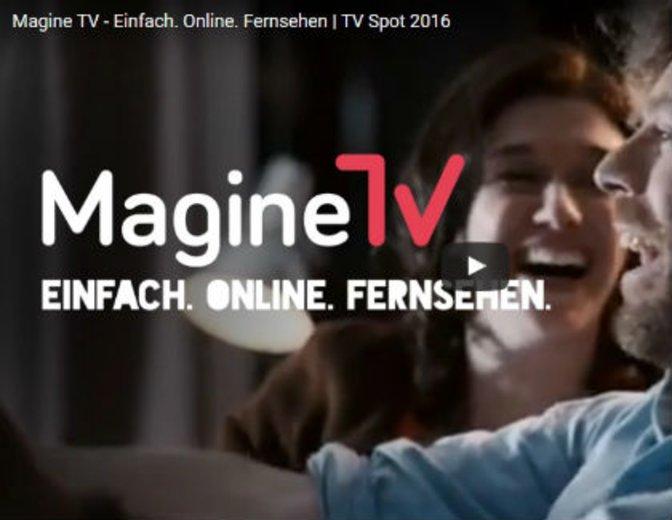 RTL NITRO im Live-Stream online sehen - so geht`s legal & günstig