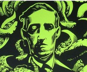 Cthulhu! Cthulhu! Diese 6 Filme sollte jeder H.P. Lovecraft-Fan kennen