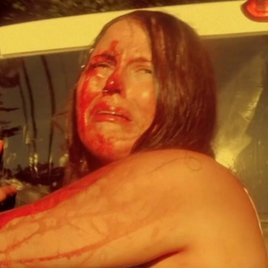 Leatherface ist wieder da: Brutaler Kurzfilm zeigt, wie es nach Texas Chainsaw Massacre weiterging