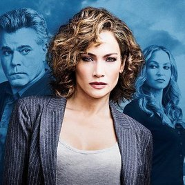 Shades of Blue Staffel 2: Wann startet die neue Season in Deutschland?