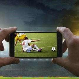 FC Schalke 04 - FK Krasnodar live im Stream & TV sehen