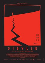 Sibylle Poster