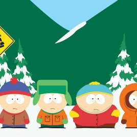 South Park Staffel 21: Start auf September verschoben