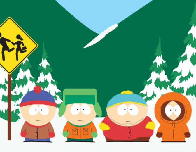 south park staffel 21 22 23 sicher