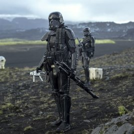 Rogue One-Vorverkauf: Start-Termin im November steht fest!