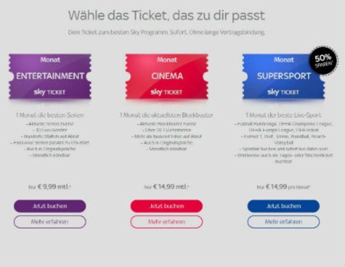 streaming-dienst-sky-ticket