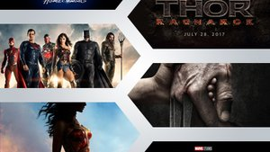 Superhelden-Filme 2018 bis 2020: Liste aller Filme von Marvel, DC & Co.