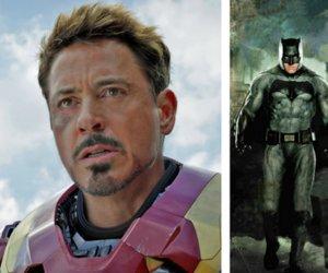 Das Problem mit den Superhelden-Filmen (Kolumne)